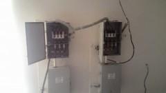 Электрика для лифтов