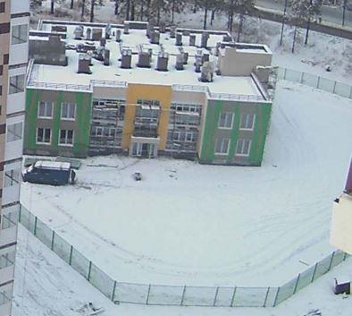 Ход строительства детского сада - Дет.сад.JPG