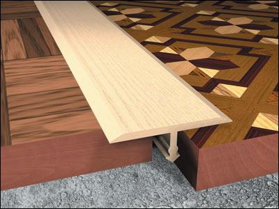 Керамическая плитка: выбор, укладка, полезные советы - image-34.jpg