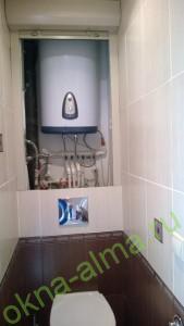 Дизайн сан технического шкафа - zhalyuzi-v-tualet-2-169x300.jpg
