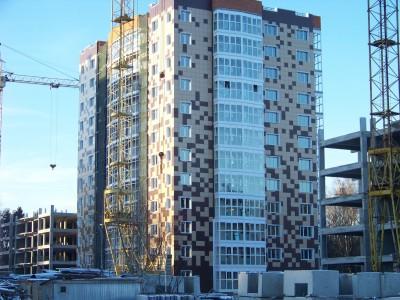 Ход строительства шестого корпуса - 100_7726.JPG