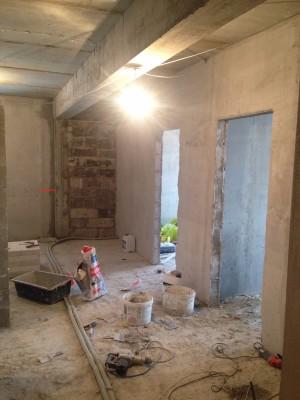 Ремонт в моей квартире Aleksei  - IMG_6844.jpeg
