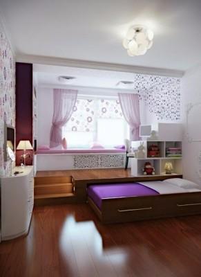 Идеи для дизайна квартир - GzVoVFNkHR0.jpg