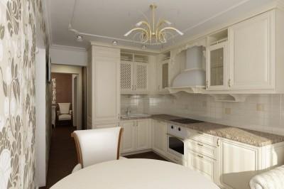 Идеи для дизайна квартир - VfQSkzY2khg.jpg
