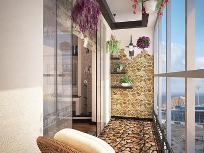 Балконы в ЖК Мелодия Леса - rTwPgNEIbgo.jpg