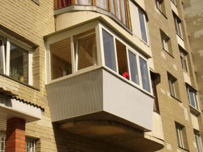 Увеличенный размер балкона - uvelichenie-ploshhadi-balkona.jpg