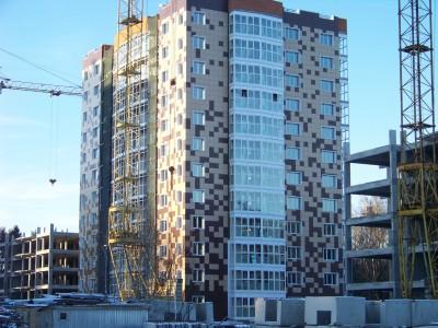 Ход строительства шестого корпуса - 100_7727.JPG