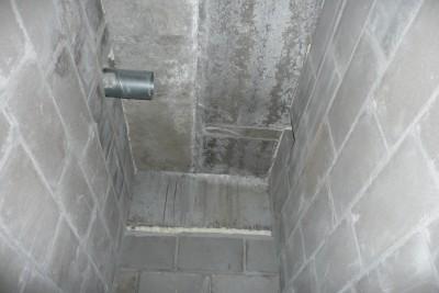 Осмотр квартиры тип2 во втором корпусе - P1090221.JPG