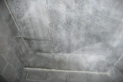 Осмотр квартиры тип2 во втором корпусе - P1090223.JPG