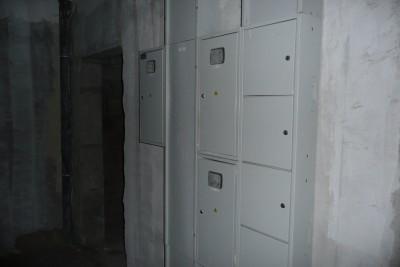 Осмотр квартиры тип2 во втором корпусе - P1090251.JPG