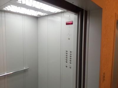 Лифты в домах ЖК Мелодии Леса - image_1.jpeg