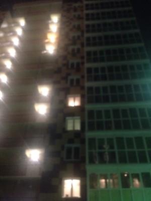 Жизнь в третьем корпусе - IMG-20160119-WA0000.jpg