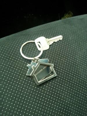 Поздравления с заселением - Ключи от квартиры в ЖК Мелодия Леса.jpg