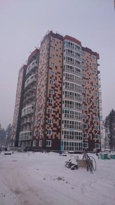Ход строительства первого корпуса - DSC_1183.JPG