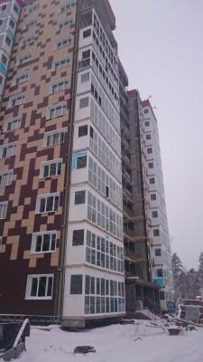 Ход строительства первого корпуса - DSC_1186.JPG