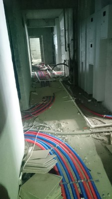 первый этаж - DSC_1203.JPG
