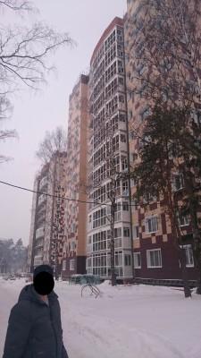 Ход строительства второго корпуса - DSC_1180.JPG
