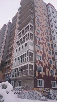 Ход строительства второго корпуса - DSC_1185.JPG