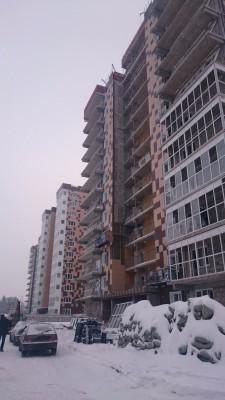 Ход строительства второго корпуса - DSC_1189.JPG