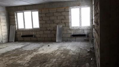 Ход строительства четвертого корпуса - 20160123_150832.jpg