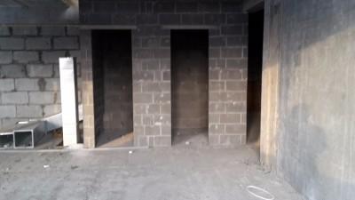 Ход строительства четвертого корпуса - 20160123_150615.jpg