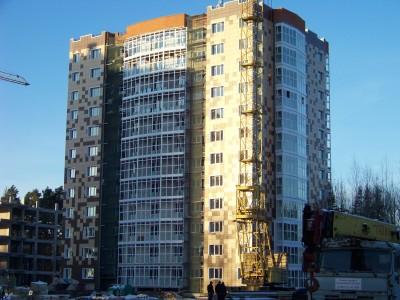 Ход строительства шестого корпуса - 100_7728.JPG