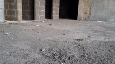 Ход строительства четвертого корпуса - 20160123_150655.jpg