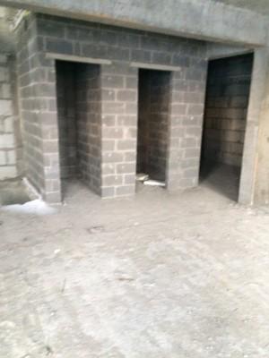 Осмотр квартиры в четвертом корпусе тип7  - IMG_0001.JPG