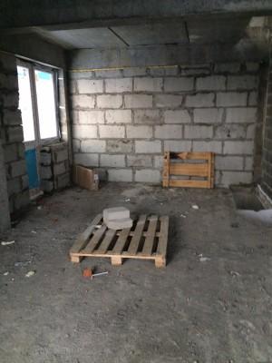 Осмотр квартиры в четвертом корпусе тип7  - IMG_9999.JPG