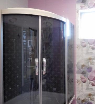 Стоимость ремонта в квартире - DSCN2678 (640x480).jpg