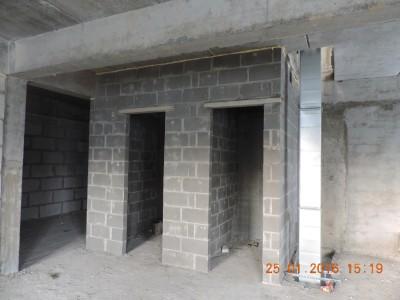 Ход строительства четвертого корпуса - DSCN1839.JPG