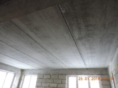 Ход строительства четвертого корпуса - DSCN1840.JPG