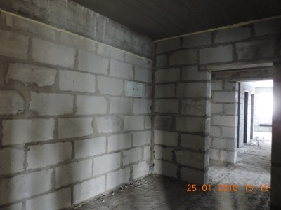 Ход строительства четвертого корпуса - DSCN1842.JPG