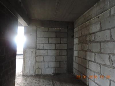 Ход строительства четвертого корпуса - DSCN1843.JPG