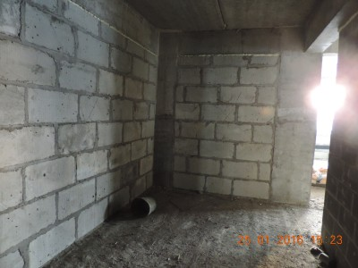 Ход строительства четвертого корпуса - DSCN1848.JPG