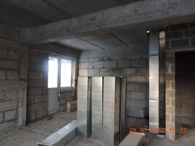 Ход строительства четвертого корпуса - DSCN1851.JPG