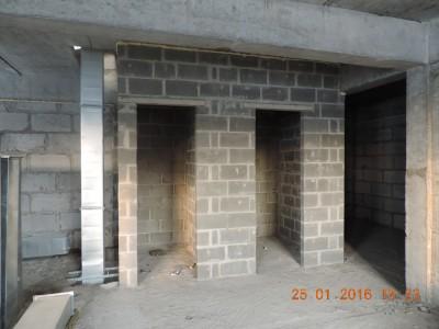 Ход строительства четвертого корпуса - DSCN1852.JPG