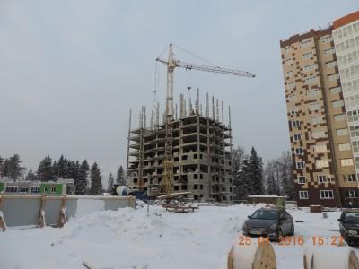 Ход строительства пятого корпуса - DSCN1855.JPG