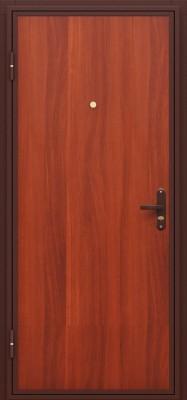 В какую сторону открываются входные двери - дверь во внутрь.jpg