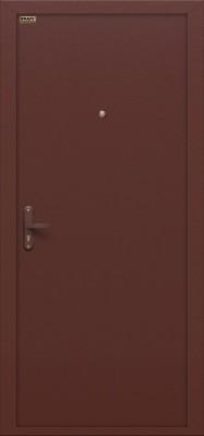 В какую сторону открываются входные двери - дверь во внутрь1.jpg