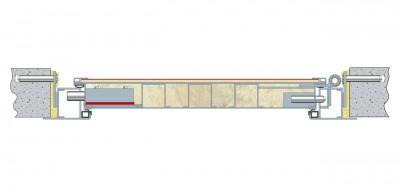 В какую сторону открываются входные двери - d3v_8_0.jpg