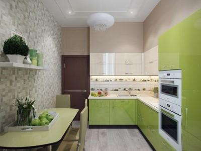 Идеи для дизайна квартир - JPfNlO8_V98.jpg
