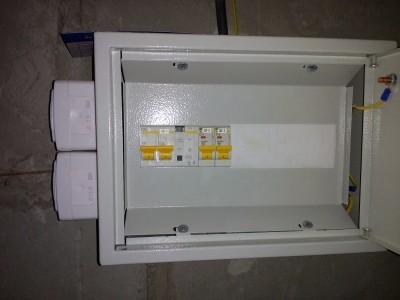 Электрический щит в квартире - IMG_20151111_161711.jpg