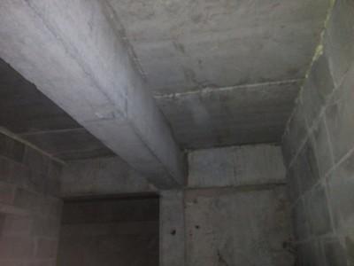 Балка в коридоре - IMG_20151111_170528.jpg