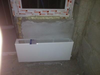 Радиатор отопления на кухне - IMG_20151111_170611.jpg