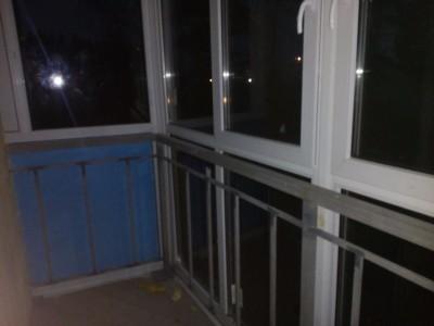 Балкон - IMG_20151111_170621.jpg