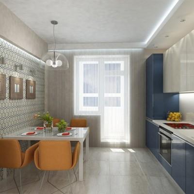 Идеи для дизайна квартир - 1443063920.jpg