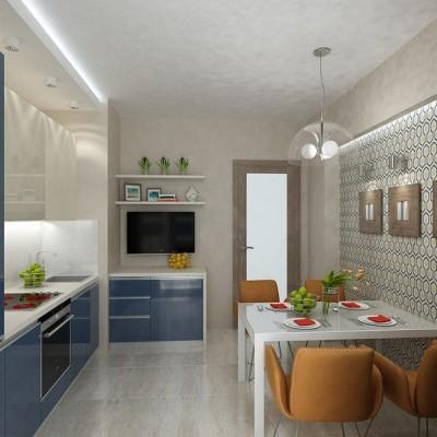 Идеи для дизайна квартир - 1443063924.jpg