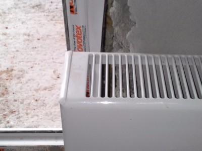 Некорректная установка радиатора отопления - 20151127_132402.jpg