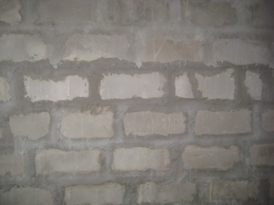 Так строители укрепили стену - IMG_0001.JPG